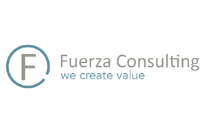 Logo von Fuerza Consulting