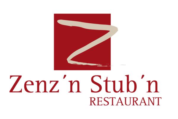 Logo von Zenz'n Stub'n